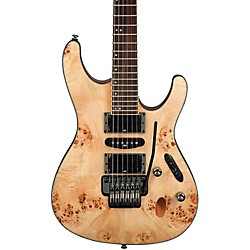 Ibanez S770PB Electric Guitar (S770PBNTF)