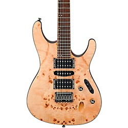 Ibanez S771PB S Series Electric Guitar (S771PBNTF)