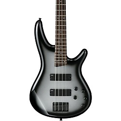 Ibanez SR250 4-String Electric Bass (SR250MSS)