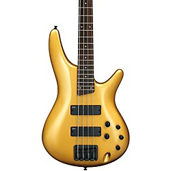 Ibanez SR300 Musician's Friend 30th Anniversary Electric Bass (SR300BGD)