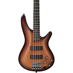 Ibanez SR370 4-String Electric Bass Guitar (SR370BBT)