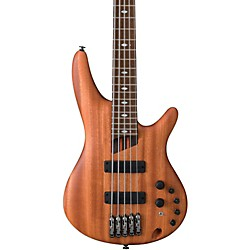 Ibanez SR4005E 5-String Electric Bass (SR4005ESOL)