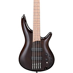 Ibanez SR4505E 5-String Electric Bass Guitar (SR4505EDE)
