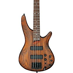 Ibanez SR600 SR Electric Bass Guitar (SR600WNF)