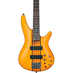 Ibanez SR700 Bass Guitar (SR700AM)