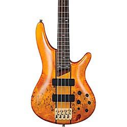 Ibanez SR800 4-String Electric Bass (SR800AM)