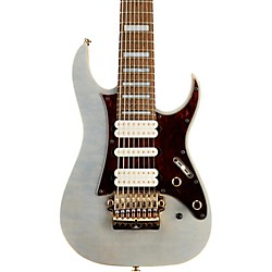 Ibanez TAM100 Tosin Abasi Signature 8-string Electric Guitar (TAM100)
