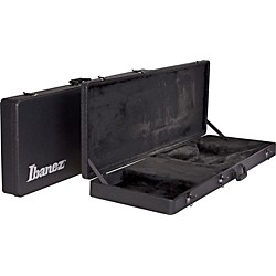 Ibanez XP100C Hardshell Case for XPT Guitars (XP100C)