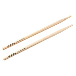 Innovative Percussion Christopher Lamb Model #1 Concert Drumstick (CL-3L)