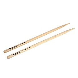 Innovative Percussion Combo Model Cool Ride Drumset Stick (IP-CR)