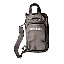 Innovative Percussion Deluxe Stick Bag (DSB-2)