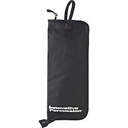 Innovative Percussion FUNDAMENTAL CORDURA STICK BAG (SB-3)