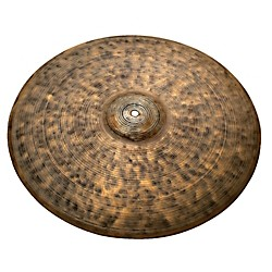 Istanbul Agop 30th Anniversary Ride Cymbal (30TH20)