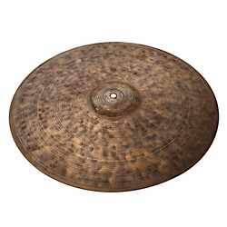 Istanbul Agop 30th Anniversary Ride Cymbal (30TH22)