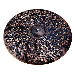 Istanbul Agop Cindy Blackman Signature OM Ride Cymbal (CBOR22)