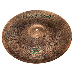 Istanbul Agop Signature Ride Cymbal (AGR20)