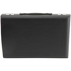 J. Winter 722 Double Clarinet Case (JW 722 B)