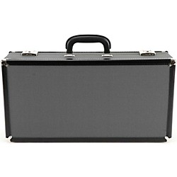 J. Winter JW 470 Wood Trumpet Case (JW 470)