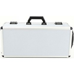J. Winter JW275 Aluminum Double Trumpet Case (JW 275)