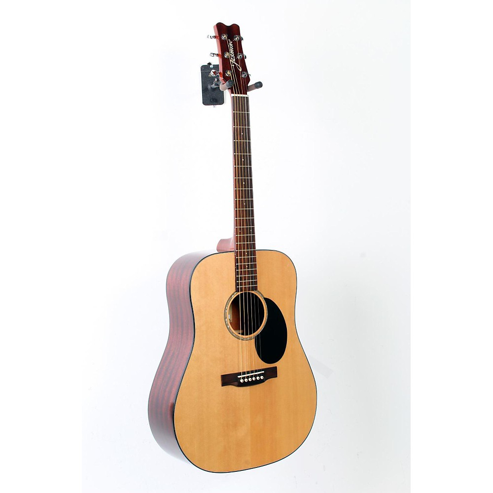 shop for first act discovery designer 36 acoustic guitar. Black Bedroom Furniture Sets. Home Design Ideas