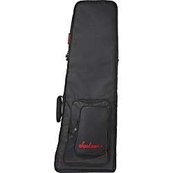 JACKSON Standard Gig Bag for Soloist or Dinky Electric Guitar (2991512006)