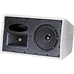JBL C29AV-1 Control 2-Way Indoor/Outdoor Speaker (C29AV-WH-1)