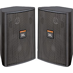 JBL Control 23 3.5IN 2-Way In/Out Speaker Pair (KIT774319)