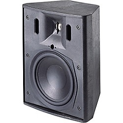 JBL Control 25T Indoor/Outdoor Background/Foreground Speaker Pair (Control 25T)