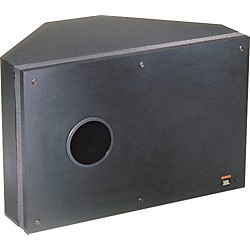 "JBL Control SB-2 10"" Stereo Input Dual Coil Subwoofer (Control SB-2)"