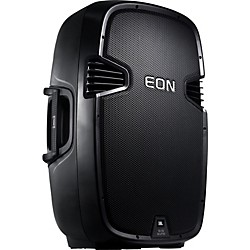"JBL EON 515XT 15"" Powered PA Speaker (EON 515XTR)"