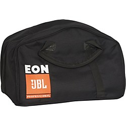 JBL EON15 PA Speaker Carrying Bag (EON15-BAG-1)