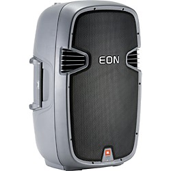 "JBL EON315 15"" 280 Watt Powered PA Speaker (EON315)"