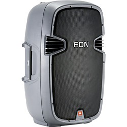 "JBL EON315 15"" 280 Watt Powered PA Speaker (EON315 REFURB)"