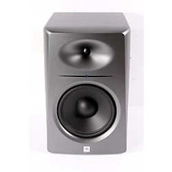 "JBL LSR 2328P 8"" Bi-Amplified Powered Studio Monitor (USED005034 LSR2328P)"