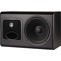 "JBL LSR 6312SP 12"" Active Subwoofer (LSR6312SP)"