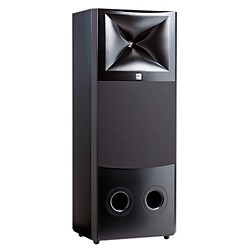 JBL M2 Master Reference Monitor (Each) (M2P)