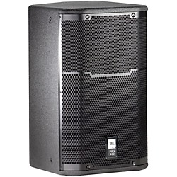 "JBL PRX412M 12"" 2-Way Stage Monitor and Loudspeaker System (PRX412M)"