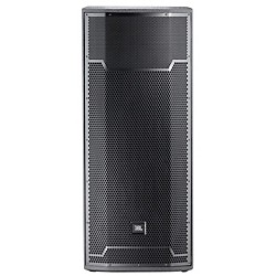 "JBL PRX725 Dual 15"" 2-Way Powered Loudspeaker System (PRX725)"