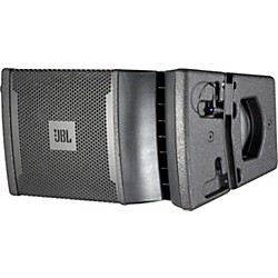 "JBL VRX928LA 8"" 2-Way Line Array Speaker Cab (VRX928LA)"