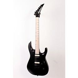 Jackson DK2M Dinky Electric Guitar (USED005004 2914102568)