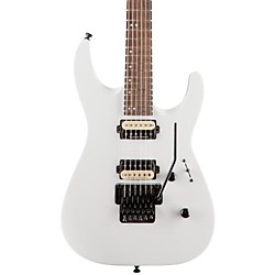 Jackson DK2M Pro Series Dinky Electric Guitar (USED004000 2914102576)