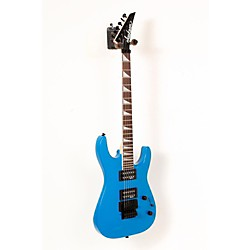 Jackson JS32 Dinky DKA Electric Guitar (USED005004 2910137522)