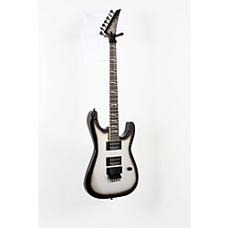 Jackson Scott Ian Signature T1000 Soloist 2H w/ Floyd Rose Electric Guitar (USED005001 2803058845)