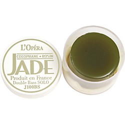 Jade Bass Rosin (J100BS)