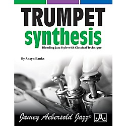 Jamey Aebersold Trumpet Synthesis (SYN)