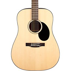 Jasmine JD-36 Dreadnought Acoustic-Electric Guitar (JD36-NAT_136396)