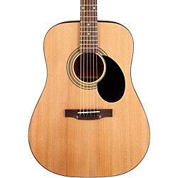 Jasmine S-35 Dreadnought Acoustic Guitar (S35_137131)