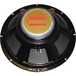 "Jensen C15K 100W 15"" Replacement Speaker (P-A-C15K)"