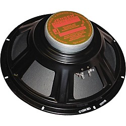 "Jensen C15N 50W 15"" Replacement Speaker (P-A-C15N)"