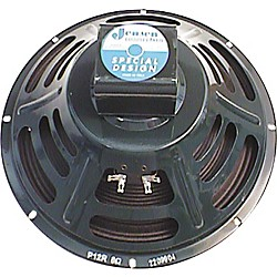 "Jensen P12R 25 Watt 12"" Replacement Speaker (P-A-P12R)"
